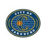 City of Carencro