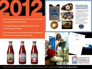 June 2012 Update
