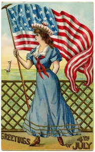 Vintage-Patriotic-Image-Sailor-Girl-GraphicsFairy