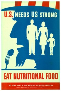 nutrition_prop_poster