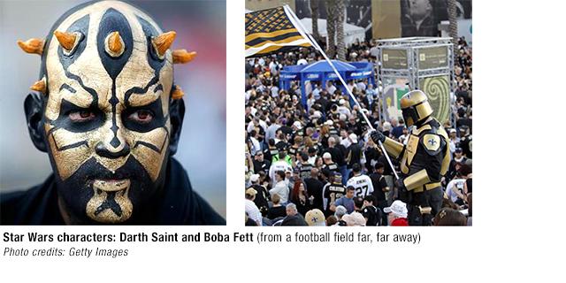 saints fans 2Bf