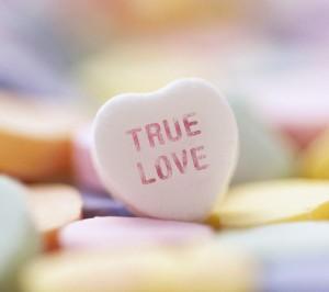 heart2heartB