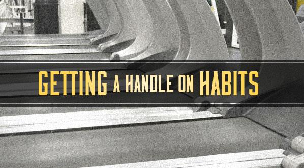 habits_01