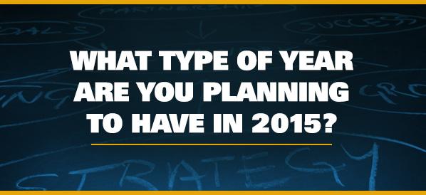 planning2015_01