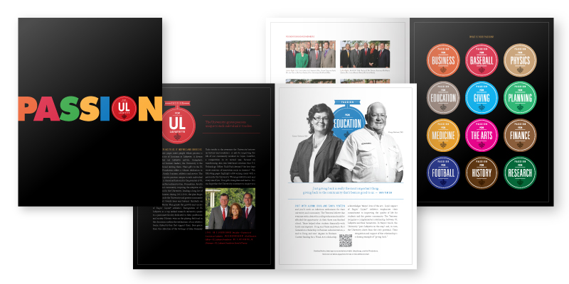 annual_report_blog_ul_passion