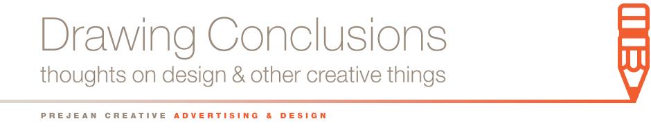 Prejean Creative Blog Header